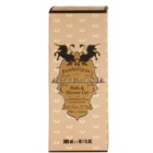 Penhaligon's Artemisia Shower Gel for Women 300 ml
