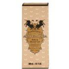 Penhaligon's Artemisia żel pod prysznic dla kobiet 300 ml