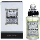 Penhaligon's Bayolea Eau de Toilette voor Mannen 100 ml