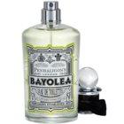 Penhaligon's Bayolea Eau de Toilette for Men 100 ml