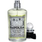 Penhaligon's Bayolea woda toaletowa dla mężczyzn 100 ml