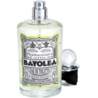 Penhaligon's Bayolea тоалетна вода тестер за мъже 100 мл.