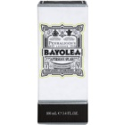Penhaligon's Bayolea lozione after shave per uomo 100 ml