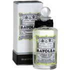 Penhaligon's Bayolea After Shave für Herren 100 ml
