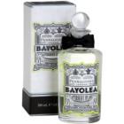 Penhaligon's Bayolea After Shave Herren 100 ml