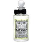 Penhaligon's Bayolea тонік після гоління для чоловіків 100 мл