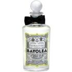 Penhaligon's Bayolea After Shave Lotion for Men 100 ml