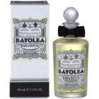 Penhaligon's Bayolea olej na holení pro muže 100 ml