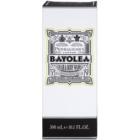 Penhaligon's Bayolea sprchový gel pro muže 300 ml