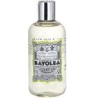 Penhaligon's Bayolea Τζελ για ντους για άνδρες 300 μλ