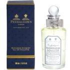 Penhaligon's Blenheim Bouquet Eau de Toilette for Men 100 ml