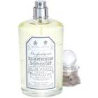 Penhaligon's Blenheim Bouquet туалетна вода для чоловіків 100 мл