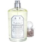 Penhaligon's Blenheim Bouquet eau de toilette teszter férfiaknak 100 ml