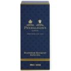 Penhaligon's Blenheim Bouquet fürdő termék férfiaknak 200 ml