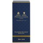 Penhaligon's Blenheim Bouquet prípravok do kúpeľa pre mužov 200 ml