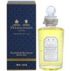 Penhaligon's Blenheim Bouquet Bath Product for Men 200 ml