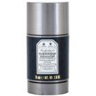 Penhaligon's Blenheim Bouquet dezodorant w sztyfcie dla mężczyzn 75 ml
