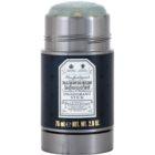 Penhaligon's Blenheim Bouquet Deodorant Stick for Men 75 ml
