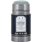 Penhaligon's Blenheim Bouquet Deodorant Stick voor Mannen 75 ml