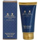 Penhaligon's Blenheim Bouquet crema pentru barbierit pentru barbati 150 ml