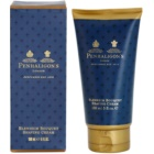 Penhaligon's Blenheim Bouquet Scheerlotion  voor Mannen 150 ml