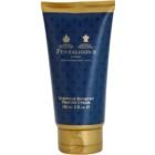 Penhaligon's Blenheim Bouquet crema pentru barbierit pentru bărbați 150 ml