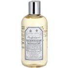 Penhaligon's Blenheim Bouquet gel douche pour homme 300 ml