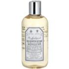 Penhaligon's Blenheim Bouquet gel za prhanje za moške 300 ml