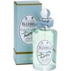 Penhaligon's Bluebell Eau de Toilette für Damen 100 ml