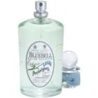 Penhaligon's Bluebell eau de toilette nőknek 100 ml