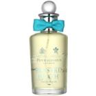 Penhaligon's Blasted Heath eau de parfum mixte 100 ml
