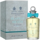 Penhaligon's Blasted Heath eau de parfum unisex 100 ml