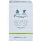 Penhaligon's Blasted Bloom eau de parfum unisex 100 ml