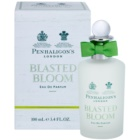 Penhaligon's Blasted Bloom woda perfumowana unisex 100 ml