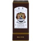 Penhaligon's Castile woda toaletowa unisex 100 ml