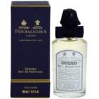 Penhaligon's Douro agua de colonia para hombre 100 ml