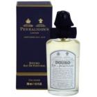 Penhaligon's Douro Eau de Cologne Herren 100 ml