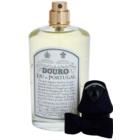 Penhaligon's Douro woda kolońska dla mężczyzn 100 ml