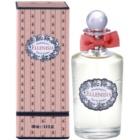 Penhaligon's Ellenisia woda perfumowana dla kobiet 100 ml