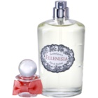 Penhaligon's Ellenisia Eau de Parfum for Women 100 ml