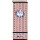 Penhaligon's Ellenisia eau de parfum pour femme 100 ml