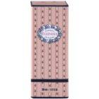 Penhaligon's Ellenisia Parfumovaná voda pre ženy 100 ml