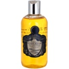 Penhaligon's Endymion Shower Gel for Men 300 ml
