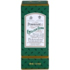 Penhaligon's English Fern Eau de Toilette for Men 100 ml