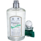Penhaligon's English Fern eau de toilette pentru barbati 100 ml