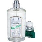 Penhaligon's English Fern eau de toilette pour homme 100 ml