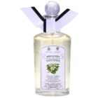 Penhaligon's Anthology: Gardenia Eau de Toilette for Women 100 ml