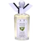 Penhaligon's Anthology: Gardenia woda toaletowa dla kobiet 100 ml