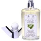 Penhaligon's Anthology: Gardenia toaletní voda pro ženy 100 ml