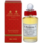 Penhaligon's Hammam Bouquet eau de toilette pentru bărbați 100 ml